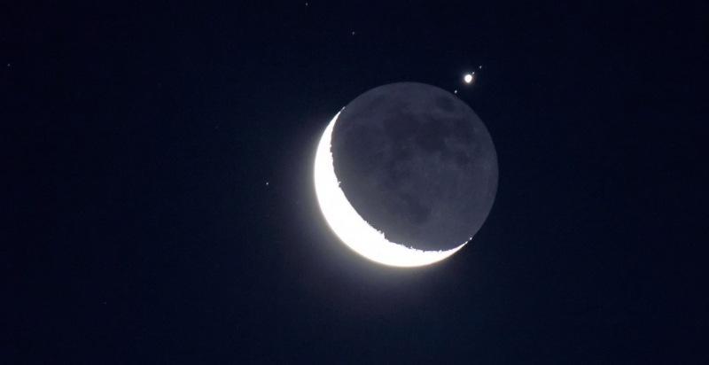 jupiter-moon-macedonia