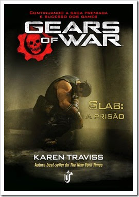 Gears of war_slab_a prisão_volume 2