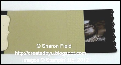 right_Side_gift_card_pocket_embossed_Secure