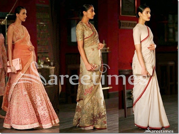 Sabyasachi_Saree_Collection(3)
