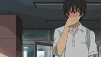 [HorribleSubs]_Tonari_no_Kaibutsu-kun_-_06_[720p].mkv_snapshot_17.40_[2012.11.06_10.51.49]