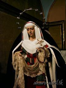 primera-vestimenta-reportaje-y-hebrea-de-amargura-de-huelma-nazareno-alvaro-abril-(15).jpg