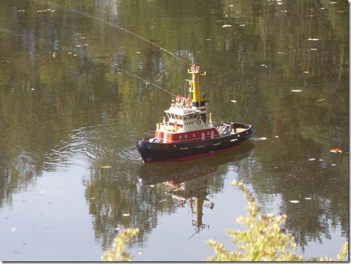 2011_09 Ausflug mit den Modellschiffen (6) (800x600)