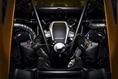 McLaren-MP4-12C-Can-Am-13