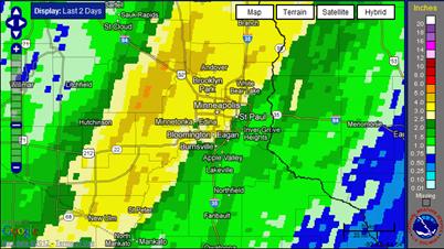 rainfall_05252012