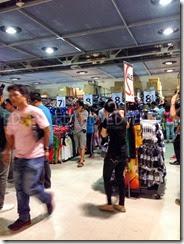 EDnything_Nike & Adidas Clearance Sale_30