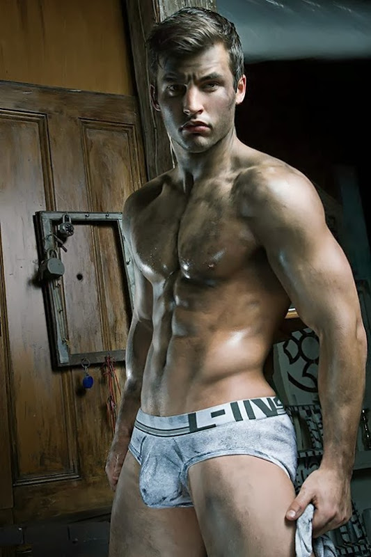 Michael-Stalker-for-C-IN2-Underwear-Campaign-2014-01