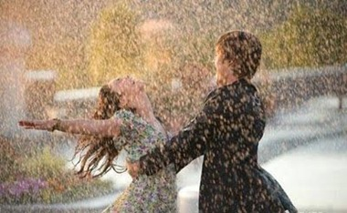 dancando_na_chuva