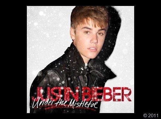 justin-bieber-album-natal