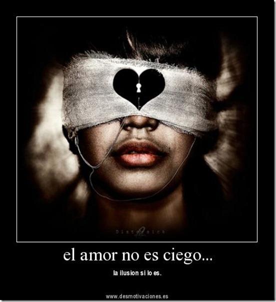 el amor es ciego (3)