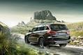 2014-BMW-X5-9
