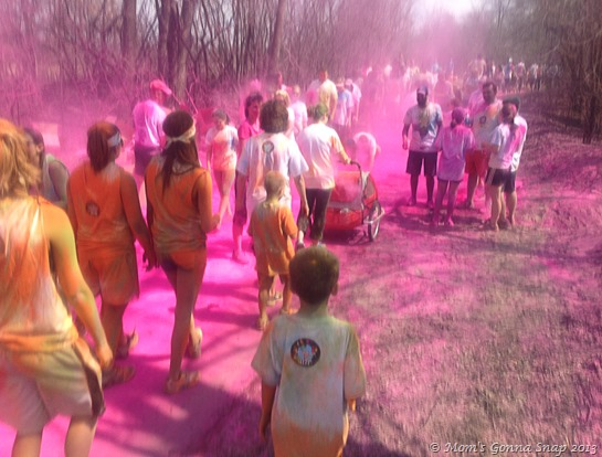 2013-04-27 Color Dash (6)