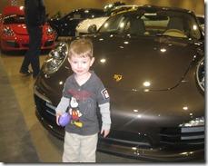 02 10 13 - Reno Auto Show (4)