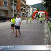 mmb2014-21k-Calle92-3143.jpg
