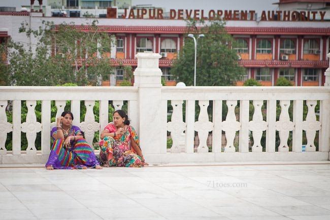2012-07-27 India 57684