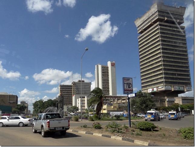 Zambia_Lusaka (2)