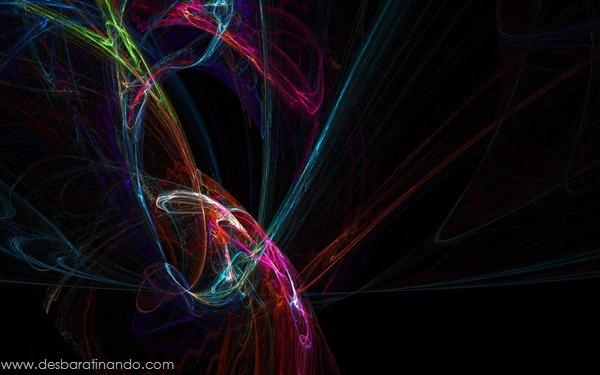 wallpapers-fractal-desbaratinando (66)