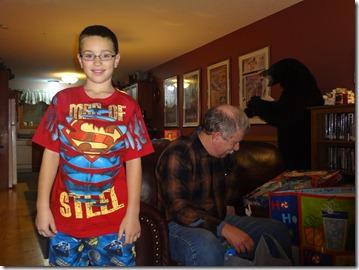 December 2012 118