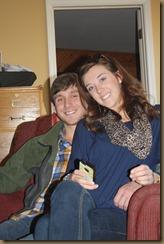 January 2012 056