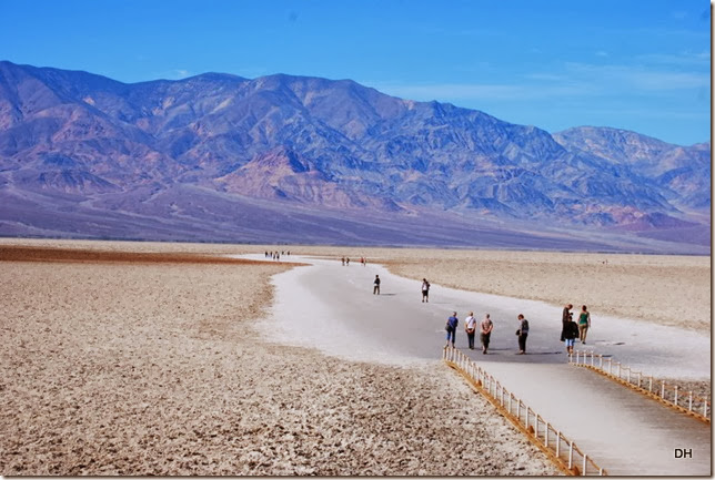 11-02-13 B DV Badwater Area (11)