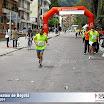 mmb2014-21k-Calle92-3395.jpg