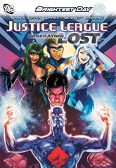 JUSTICE_LEAGUE_GENERATION_LOST_VOL._1_TP