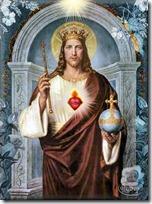 jesus gifs (4)