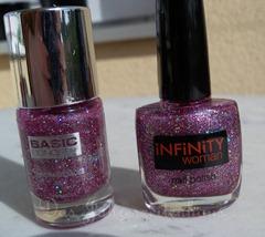 basic-infinitya
