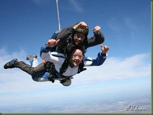 skydive 079