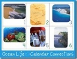 OCean-Life-Calendar-Connections3422
