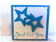 gft card blue