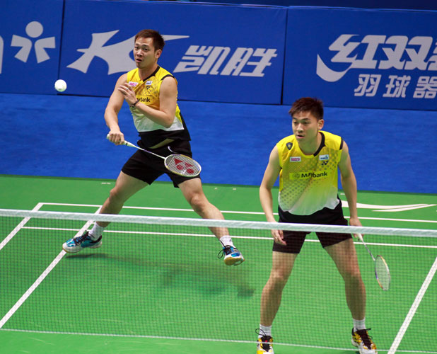 Li-Ning China Open 2012 - 20121116-2225-CN2Q5133.jpg