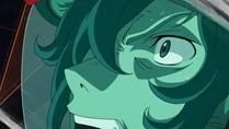 [sage]_Mobile_Suit_Gundam_AGE_-_48_[720p][10bit][DB6A0704].mkv_snapshot_19.21_[2012.09.17_17.03.00]