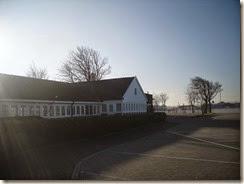 Cuxhaven  Inge Seen 007