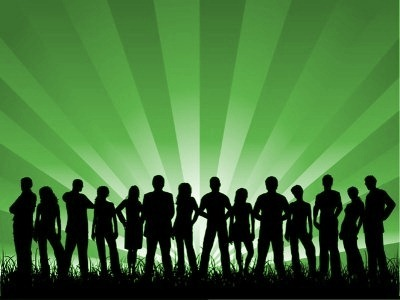 Quem são os lideres de hoje?