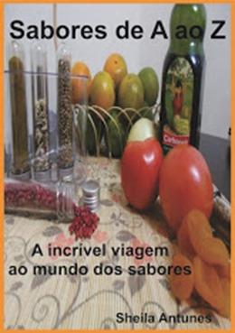 livro_Sheila
