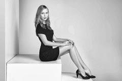 Elite Modeling - styleMEjournal.com