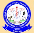 Sri_Venkateshwara_Veteriary_University_logo