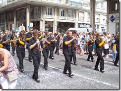2012.08.19-010 Cassel