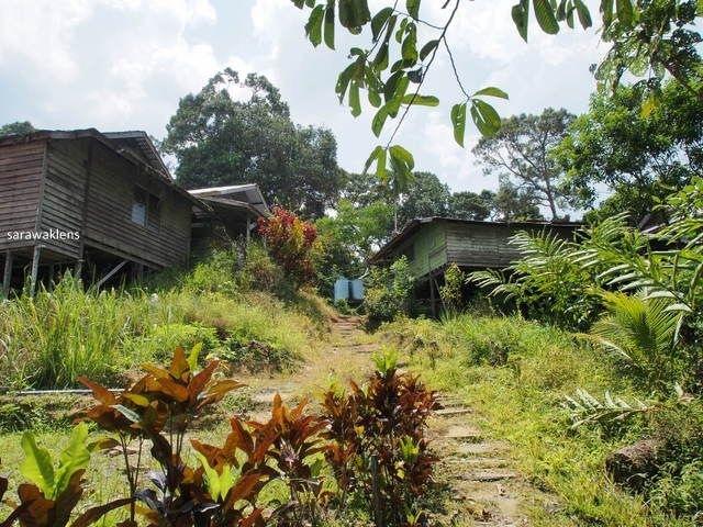 gunung_jagoi_abandoned_village5