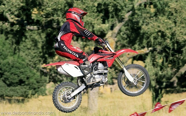 wallpapers-motocros-motos-desbaratinando (14)
