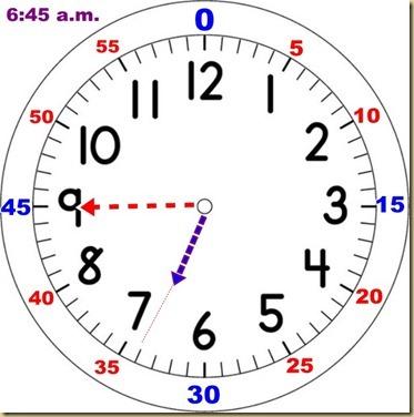 relógio 2_thumb[2]