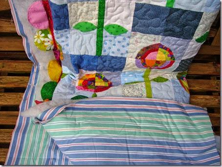 achterkant-quilt-5