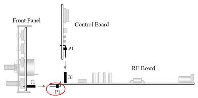 figure3-3