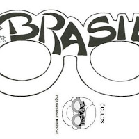 brr-oculos-desenhos-didaticos3.jpg