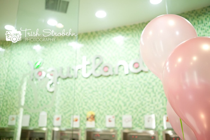 Yogurtland-LV-055