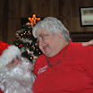One on One Xmas 2010 106.JPG