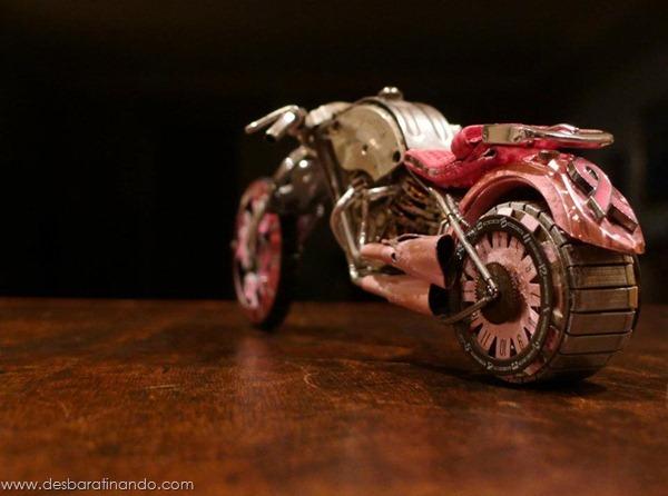moto-motocicleta-relogio-relogios-desbaratinando (29)