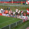 Oesterreich - Frankreich U18, 6.9.2012, Schuberth Stadion, 3.jpg