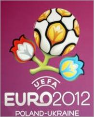 Online inauguracion Eurocopa 2012 vivo Viernes 8 Junio